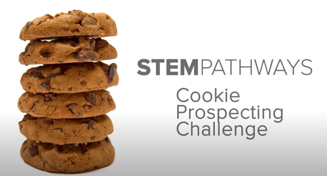 Cookie Prospecting Challenge
