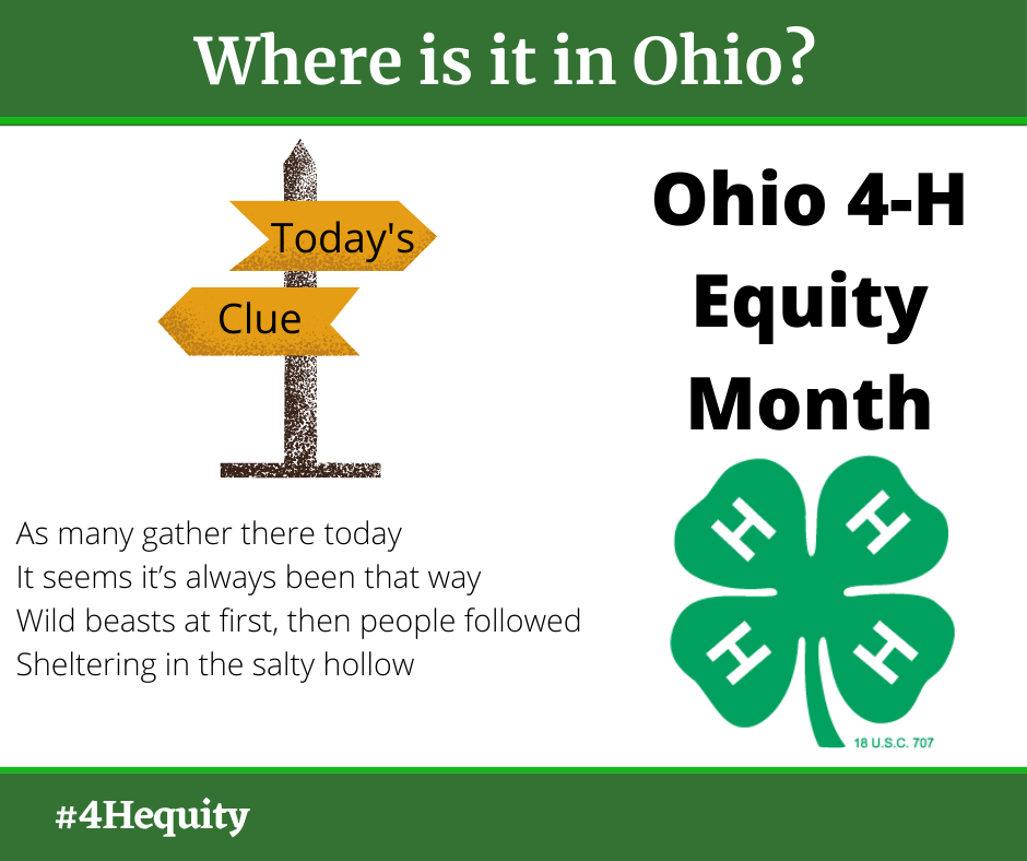 Where in Ohio disabilities