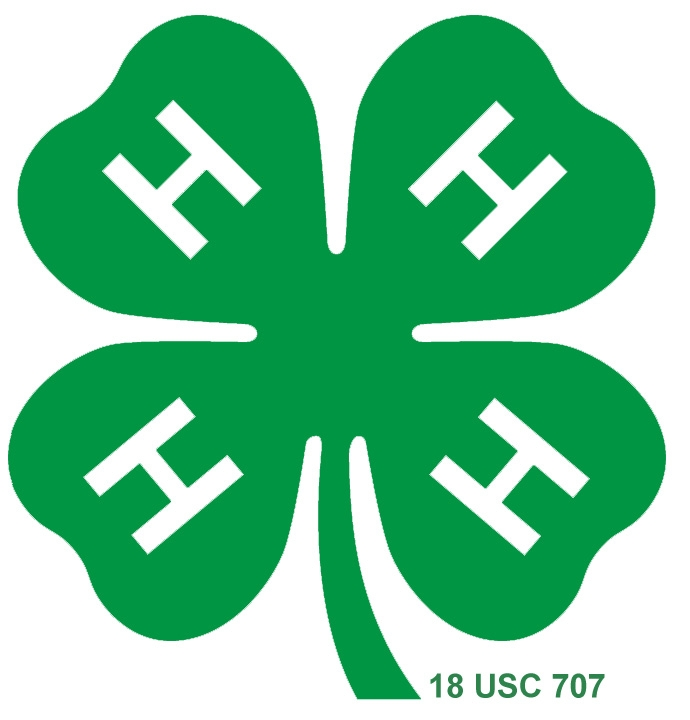 Ohio 4-H Youth Development