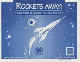 Rocketry | Ohio 4-H Youth Development