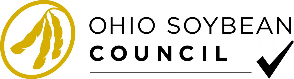 Ohio Soybean Council