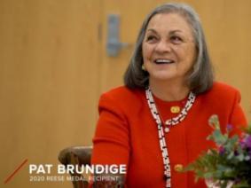 Pat Brundige